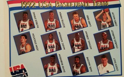 1991 92 NBA Hoops 62 Team Card