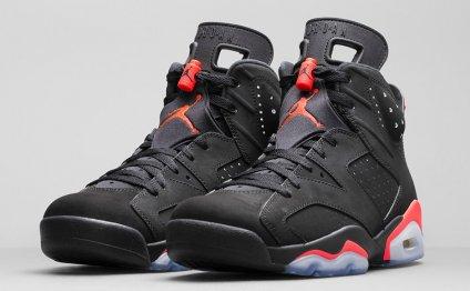 Air Jordan Release Dates 2014: