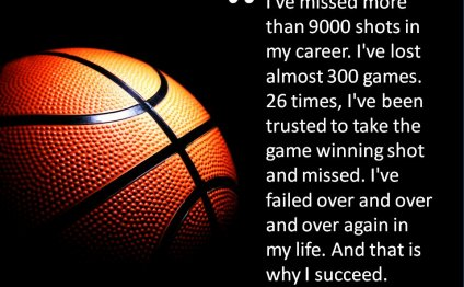 Basketball-Quotes-By-Michael
