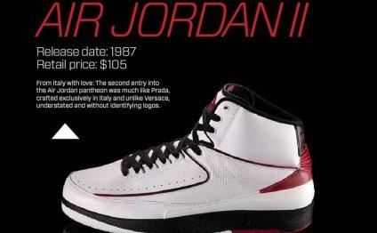 130217SunTimesJordanShoes03 …