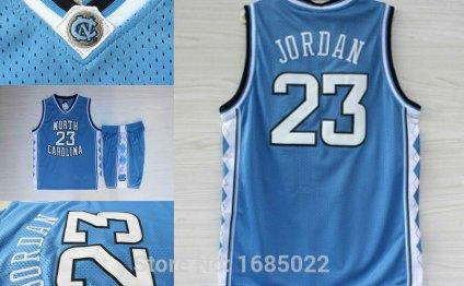 Hot Sale Michael Jordan North