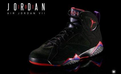 Jordan 101: Essential Facts of