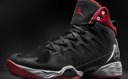 Jordan Melo M10: Officially