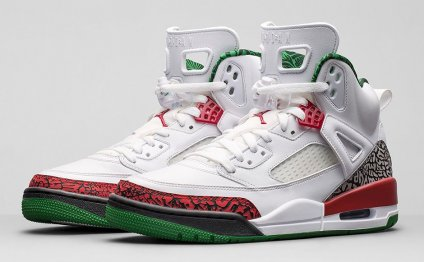 [via Nike]