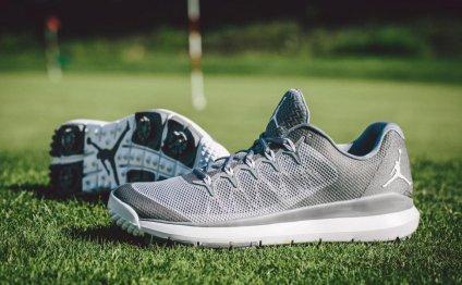 (Nike.com)