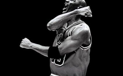 Michael Jordan pics #2