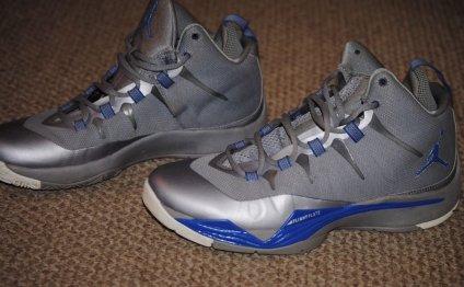 Michael Jordan Shoes 9 | eBay
