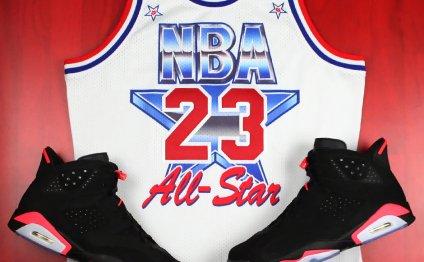 Michael Jordan s 1991 NBA