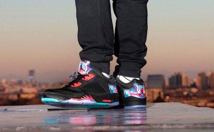 New air jordan shoes   Tumblr