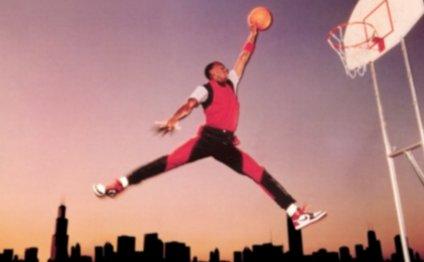 Michael-jordan-jumpman-logo