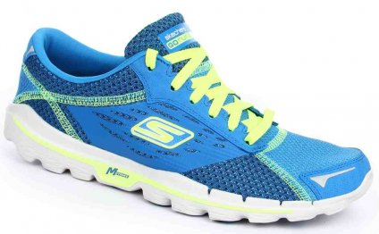 Skechers Tennis Shoes for Men