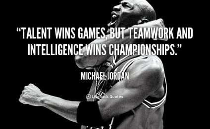 Quote-Michael-Jordan-talent