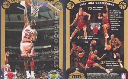 1996 LDDS Worldcom Phone Card