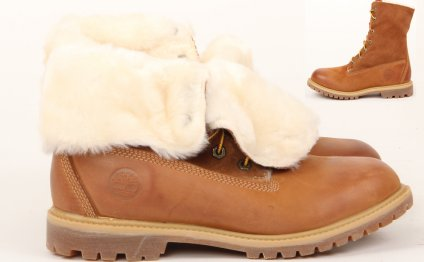Women timberland boots with
