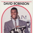 1989-90 NBA Hoops Basketball Cards