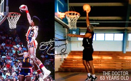 Michael Jordan Highlights Top 10 dunks