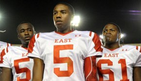 Friday evening Lights is covered inside our Great Four Michael B Jordan spotlight.