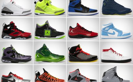 new concept 7ad06 eaef4 Michael Jordans shoes for Kids : Michael Jeffrey Jordan