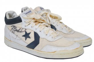 michael-jordan-converse-auction