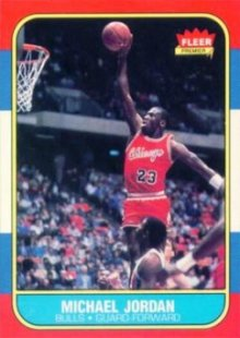 michael-jordan-rookie-card