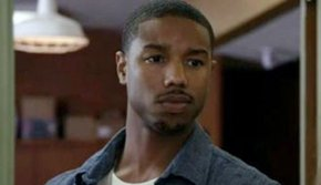 Parenthood gets a shout out in our Great Four Michael B Jordan spotlight.
