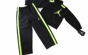 Michael Jordan Clothes for Kids