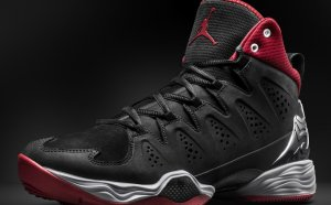 Michael Jordan Newest Sneakers