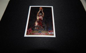 Michael Jordan Upper Deck rookie card