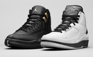 Michael Jordan website shoes official