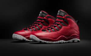 New Michael Jordan shoes Release Dates