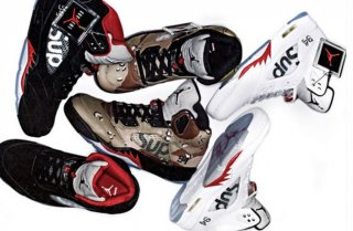 shoes-master-supreme-air-jordan-V