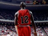 Fun Facts About Michael Jordan