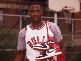 Interesting Facts About Michael Jordan
