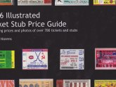 Michael Jordan basketball cards Price Guide