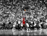 Michael Jordan basketball Pictures