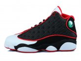Michael Jordan basketball shoes for women