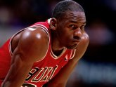 Michael Jordan Best Basketball Players