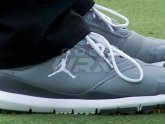 Michael Jordan Golf shoes