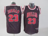 Michael Jordan jerseys for Kids