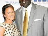 Michael Jordan Kids Pictures