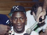 Michael Jordan NBA salary per year