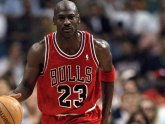 Michael Jordan Quotes About failure