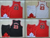 Michael Jordan shirts for Kids