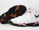Michael Jordan shoes on eBay