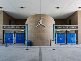 Michael Jordans high school
