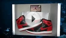 Air Jordan Shoes Cheap - Pictures