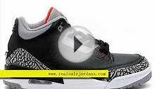 Authentic Jordans,Cheap Jordans Shoes For Sale!cheap