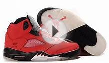 cheap air jordan for sale.we sell lots of discount jordan