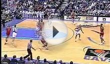Copia de nba michael jordan 10 best dunks dvd