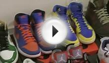 Dear Michael Jordan (Jordan Collection for Sale)